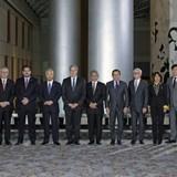 Hoàn tất thỏa thuận TPP: Thắng lợi lớn của ông Obama