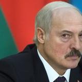 """Belarus từ chối """"Căn cứ hàng không Nga"""""""