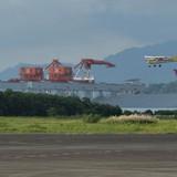Mỹ tăng viện trợ cho 4 nước ASEAN nhằm nâng cao năng lực tuần tra biển