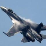 Tên lửa Nga bắn vào Syria giá bao nhiêu?