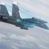 Mỹ-Nga đàm phán về an ninh trên không