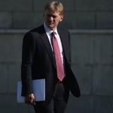 Điện Kremlin: Các cơ quan đặc nhiệm Nga sẵn sàng đẩy lùi mọi đe dọa khủng bố