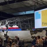 Gia đình các nạn nhân của chuyến bay MH17 có thể khởi kiện Ukraine