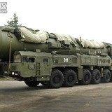 Trung Quốc có khả năng phóng tên lửa tầm xa với độ chính xác cao