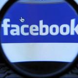 Facebook sẽ cảnh báo người dùng về sự theo dõi của các cơ quan an ninh