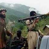 """""""Pakistan từng đào tạo Taliban để chống Nga"""""""