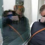 'Không ai sống sót' vụ phi cơ Nga gặp nạn