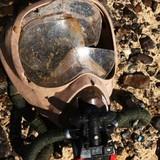 Vệ tinh Mỹ phát hiện ánh lóe flash nhiệt khi máy bay Nga rơi ở Sinai