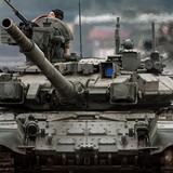 """National Interest: Hoa Kỳ phải coi trọng sự thật rằng """"Nga là một cường quốc quân sự"""""""