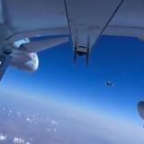 Nga không tấn công vào phe đối lập ôn hòa ở Syria