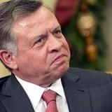 Vua Jordan: Moscow là tay chơi chủ chốt trong việc giải quyết xung đột ở Syria