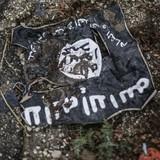Máy bay không người lái của Mỹ tiêu diệt đao phủ của IS