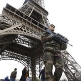 Nhà nước Hồi giáo nhận trách nhiệm tấn công Paris