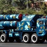 Thổ Nhĩ Kỳ hủy hợp đồng mua tên lửa đất đối không, Trung Quốc bị vố đau