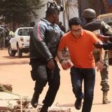 Mali: Toàn bộ con tin được giải thoát