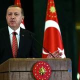 Tổng thống Thổ: 'Nga lừa dối chống khủng bố'