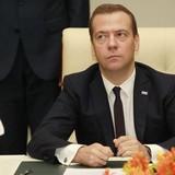 Nga 'chuẩn bị trừng phạt' Thổ Nhĩ Kỳ