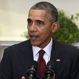 """Gặp ông Putin, Tổng thống Obama nói """"lấy làm tiếc"""" về sự cố với máy bay Su-24"""