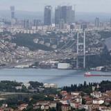 Đâm sau lưng Nga, Thổ Nhĩ Kỳ thiệt hại thế nào?