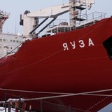 """""""Cuộc chạm mặt căng thẳng"""" giữa tàu của Hải quân Nga với tàu ngầm Thổ Nhĩ Kỳ"""