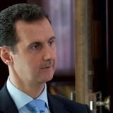 """Ông Assad nói Nga giúp """"ngăn chặn"""" IS"""