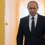 Tổng thống Putin: Nga sẽ không tha thứ cho sự phản bội của giới cầm quyền Thổ Nhĩ Kỳ
