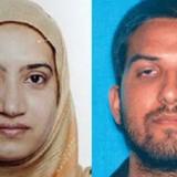 Vụ San Bernardino là 'khủng bố'