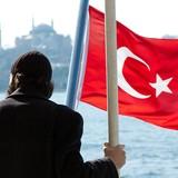 Nga nổi giận, Thổ Nhĩ Kỳ mất đứt 9 tỷ USD