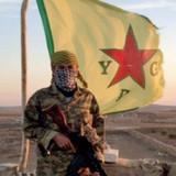 Người Tứ Xuyên 'tự sang Syria đánh IS'