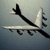 Trung Quốc: B-52 của Mỹ bay ngang đảo nhân tạo là hành động khiêu khích