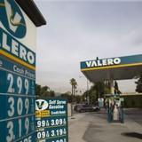 Giá dầu thấp là con dao hai lưỡi cho nền kinh tế thế giới