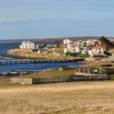 Argentina tuyên bố tiếp tục đòi chủ quyền cho quần đảo Falkland