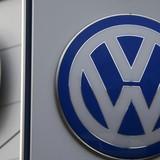 Mỹ đòi phạt hãng xe Volkswagen 20 tỷ USD