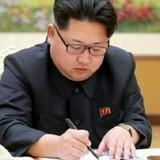 """Thử bom nhiệt hạch, Triều Tiên đang """"khiêu khích"""" thế giới?"""