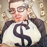 Học gì để có lương 160.000 USD/năm?