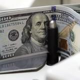 Financial Times: Trung Quốc hạn chế bán đồng USD