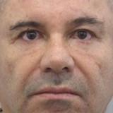 """Trùm ma túy bị truy nã gắt gao nhất thế giới đã """"xộ khám"""" ở Mexico"""