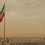 """Ngoại trưởng Iran: """"Lệnh trừng phạt Iran có thể được dỡ bỏ hôm nay"""""""