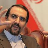 Xóa lệnh trừng phạt Iran có lợi cho Nga