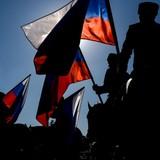 Nga đứng thứ hai trong danh sách các quốc gia hùng mạnh nhất