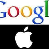 Google 'trả một phần doanh thu' cho Apple