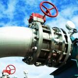 """""""Gazprom"""" hủy bỏ ưu đãi giá cho khách hàng Thổ Nhĩ Kỳ"""