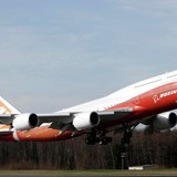 Tổng thống Hoa Kỳ sẽ có máy bay mới trị giá ít nhất gần 26 triệu USD