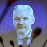 Liên Hiệp Quốc ra phán quyết 'có lợi cho sáng lập viên Wikileaks'