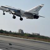 Nga: Thổ Nhĩ Kỳ ngang nhiên vi phạm Hiệp ước Bầu trời rộng mở