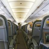 Dịch vụ giải trí khi trên chuyến bay có wifi