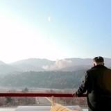 Có nên sợ Kim Jong Un hay không?