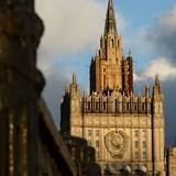 """Bộ Ngoại giao Nga quan ngại về một kế hoạch """"B"""" mà Mỹ chuẩn bị cho Syria"""