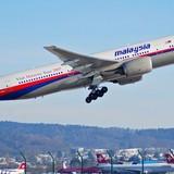 Ông Putin có dính líu đến vụ đánh cắp chiếc Boeing trên Biển Đông?