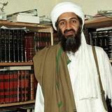 """Trùm khủng bố Bin Laden hâm mộ """"thuyết âm mưu"""""""